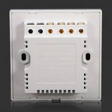 Outdoor Remote Light Switch Outdoor Remote Light Switch Outdoor Designs
