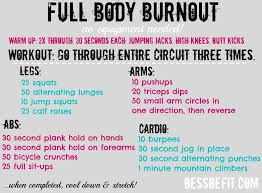 Full Body Dumbbell Workout No Bench Gonna Make You Sweat A Week Of Workouts Full Body Full Body