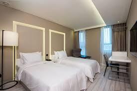 designer hotel hotel the designers lyj gangnam premier 2017 room prices deals