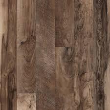70 best mannington flooring images on mannington