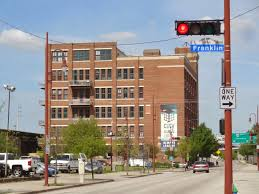 city view lofts houston best loft 2017 city view lofts in the minute maid district