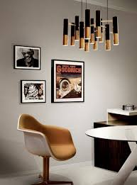 Mid Century Home Decor Chandeliers Design Awesome Luxury Mid Century Modern Chandelier