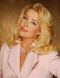 melody thomas scott haircut melody thomas scott young and restless pinterest