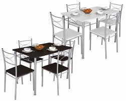 table de cuisine et chaises pas cher table cuisine chaises design à la maison