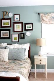 bedroom decor bedroom paint ideas blue wall paint dusty blue