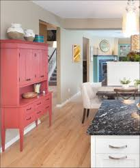 Kitchen Room Marvelous Kitchen Cabinet Refinishing Companies