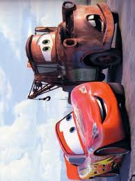 cars sally and lightning mcqueen kiss imagenes cars qygjxz