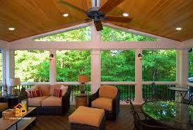 radius deck and porch bp consulting and design llcbp consulting