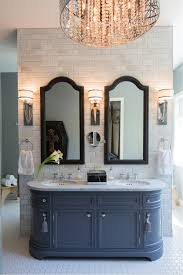 Restoration Hardware Bathroom Fixtures by Secluded And Sustainable In Pendleton Indianapolis Monthly