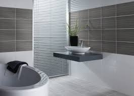 bathroom wall tiles ideas fantastic bathroom wall tiles images j93s in stylish furniture home