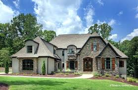 country style house designs country style homes exterior country style house
