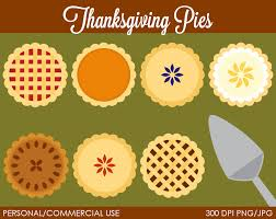 cute thanksgiving background free thanksgiving background clipart free vector download clip
