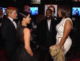 kim kardashian photos photos time 100 gala time u0027s 100 most