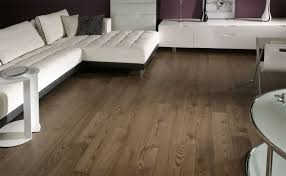 chestnut brushed and oiled oak flooring coswick hardwood