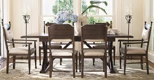 Discount Dining Room Tables Dining Room Furniture Louis Mohana Furniture Houma Thibodaux