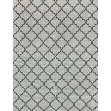 Waterproof Outdoor Rugs 8 X 10 Waterproof Outdoor Rugs Rugs The Home Depot