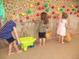 best 25 dramatic play ideas on pinterest preschool dramatic