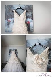 wynn davies a vibrant u0026 stylish autumn wedding at the black swan