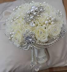 Silk Wedding Flowers Download Artificial Wedding Flower Bouquets Wedding Corners