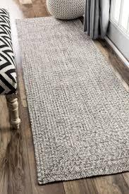 kitchen carpet ideas carpet rug best 25 kitchen rug ideas on rugs for