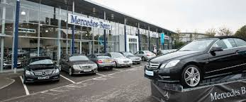 mercedes uk dealers mercedes of oxford 01865 364 718 a trusted dealers member