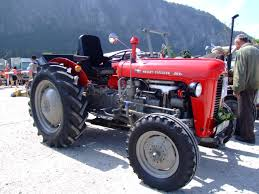 302 best massey ferguson images on pinterest tractor photos