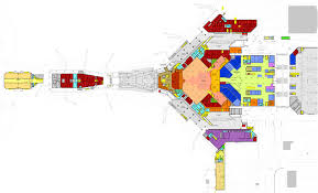 terminal ground floor location map location u0026 map travellers