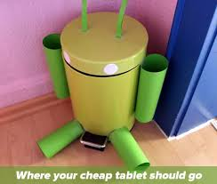 cheap tablets black friday why you shouldn u0027t allow cheap tablets in your workplace gsg