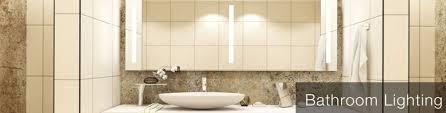 Bathroom Heat Lights Bathroom Light Fittings Heat Lights Fans Discounted