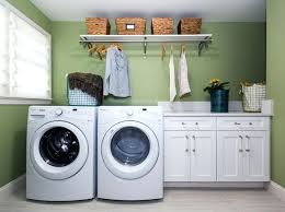 small laundry room storage ideas narrow laundry room storage practical home laundry room design