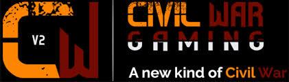 civil war in game rules civil war gaming v2