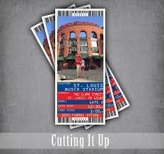 baseball wedding invitations baseball wedding ticket invitations baseball rsvp ticket stub