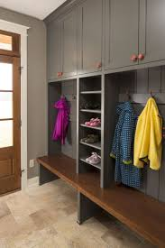 220 best boot utility room images on pinterest mud rooms home