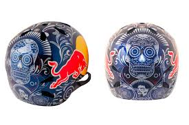 red bull motocross helmet sale best bike helmet designs red bull helmet styles