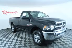 Dodge 3500 Truck Colors - ram 3500 in kernersville nc kernersville chrysler dodge jeep ram