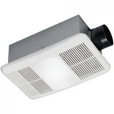 Best Bathroom Exhaust Fans With Light And Heater Bathroom Vent Heater Light Combo New 42 Best Bathroom Ventilation
