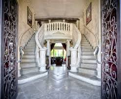 step up to a signature staircase realm of design inc