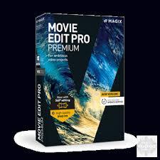 download magix movie edit pro premium 2017 v16 0 1 25 win audioz