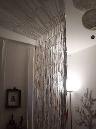 432 best divider idea u0027s diy images on pinterest diy room divider