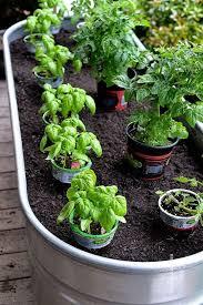 17 best container vegetables garden for beginning gardens