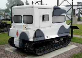 japanese military jeep harold a skaarup author of shelldrake