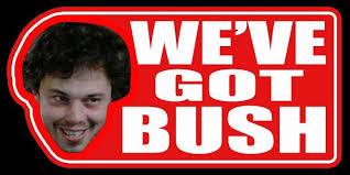Revenge Of The Nerds Meme - 80 s classic revenge of the nerds booger we ve got bush custom