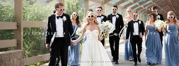 dallas wedding photographer dallas wedding photographer salazar photography