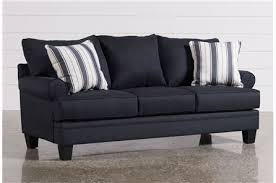 sofas u0026 couches great selection of fabrics living spaces