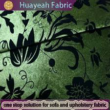 Graphic Upholstery Fabric Sofa Fabric Upholstery Fabric Curtain Fabric Manufacturer Floral
