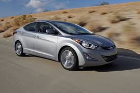 2013 hyundai elantra receives top safety pick rating video