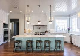 kitchen ceiling ideas best lighting for kitchen ceiling design lights modern light