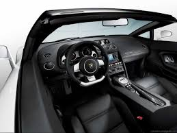 lamborghini gallardo manual transmission lamborghini gallardo spyder buying guide
