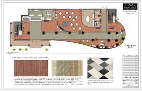 floor finish materials u2013 meze blog