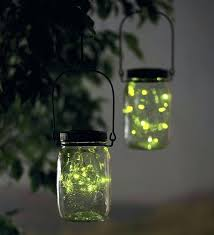 Solar Lights For Patio New Solar Pendant Light Outdoor Thehappyhuntleys